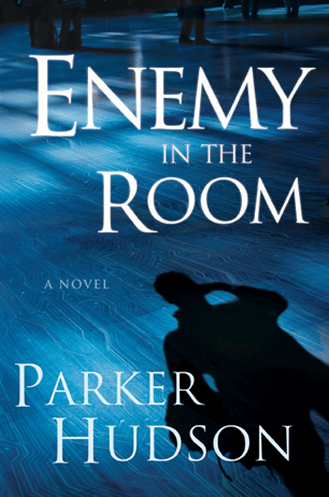 enemy-in-the-room-featured